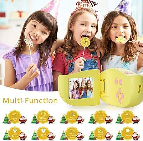 Themoemoe  product image 4