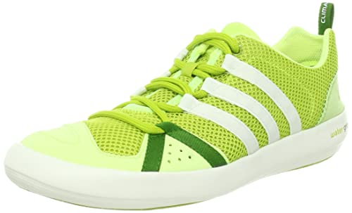 100% high quality good service wholesale online adidas CC Boat Lace Outdoorschuhe, Modell 2012