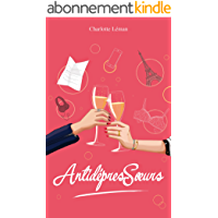 AntidépresSoeurs