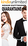 Quarantaine (French Edition)
