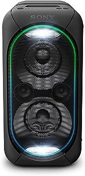 Refurb Sony High Power Bluetooth Wireless Home Audio System