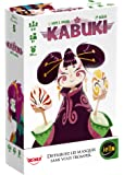 Iello - 51255 - Kabuki