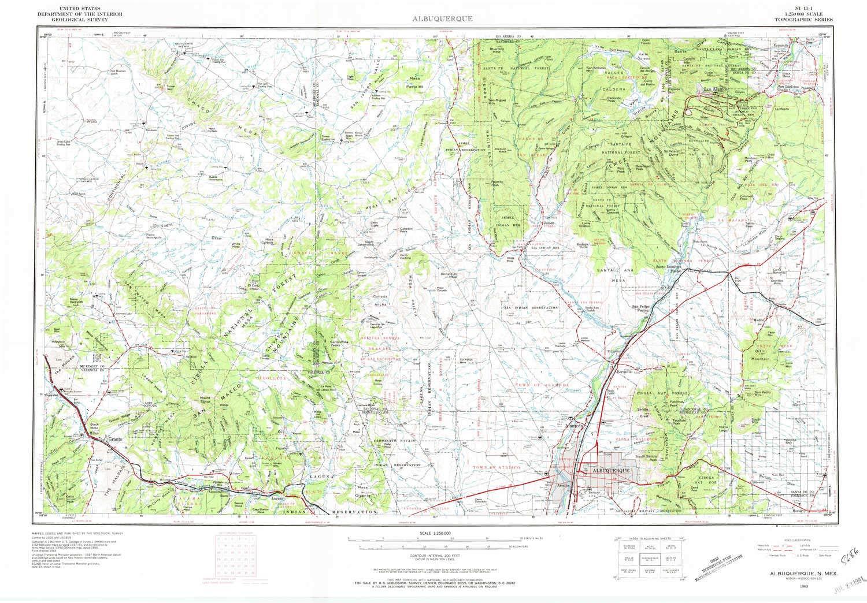 Amazon.com : YellowMaps Albuquerque NM topo map, 1:250000 ... on map of albuquerque zip codes, map of albuquerque balloon fiesta, map of albuq nm, map of albuquerque city limits, map of mexico city, map of northeast albuquerque, map of king of prussia pennsylvania, map colorado new mexico, map of tijuana mexico, map of el paso texas, town of taos new mexico, map of albuquerque nm, city of rocks new mexico, map of albuquerque streets, travel map new mexico, map of albuquerque hotels, map of casinos in albuquerque, map of oaxaca mexico, map of albuquerque area, buffalo casino santa fe new mexico,