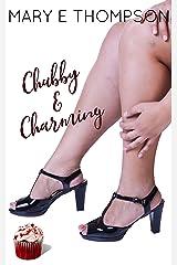 Chubby & Charming: A Curvy Girl Romance (Big & Beautiful Book 1) Kindle Edition