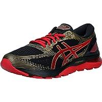 ASICS Gel-Nimbus 21 1011a257-001, Zapatillas de Entrenamiento