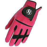 HJ Glove Gripper II - Guante de Golf para Hombre