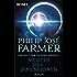 Meister der Dimensionen: Die Welt der tausend Ebenen, Band 1 - Roman