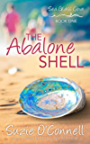 The Abalone Shell (Sea Glass Cove Book 1)