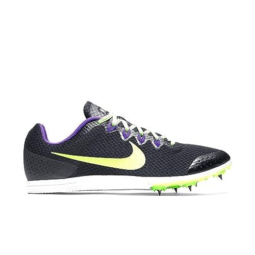 Sast En Venta Fotos Footlocker En Venta Scarpa da running Nike Zoom Strike - Donna - Viola nike neri Sportivo gTzCWaRj