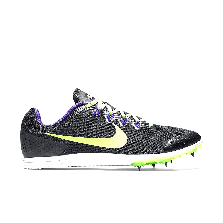 nike zoom black cat blue track Nike air huarache city black grey women's  shoe.