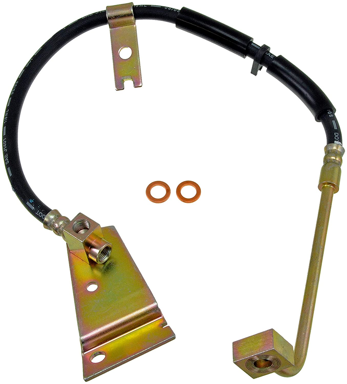 Dorman H381161 Hydraulic Brake Hose