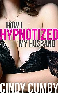 Erotic hypnosis movies