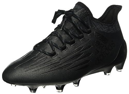 adidas X 16.1 Fg, Scarpe da Calcio Uomo