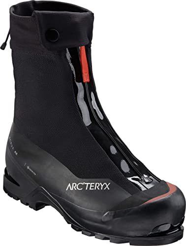 Arc'teryx Acrux AR Mountaineering Boot