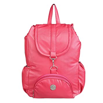 4d9f18892593 Universal Store - Top Designer Backpack For Girls  Best Stylish Backpacks  For Student Girls  Top