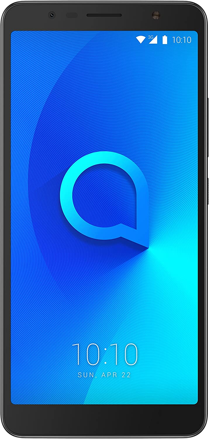Offerta Alcatel  3c su TrovaUsati.it