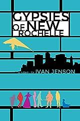 Gypsies of New Rochelle