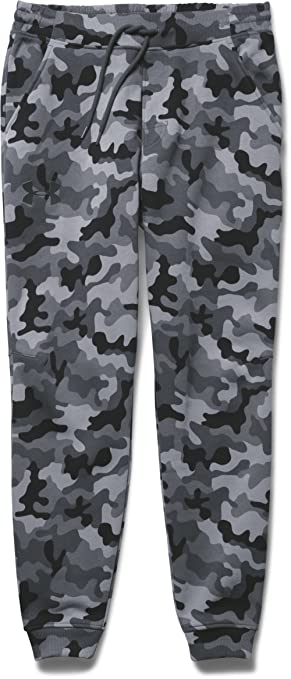 sklep nowe obrazy rozsądna cena Under Armour 2016 Storm Rival Fleece Training Pants / Mens ...