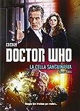 La cella sanguinaria. Doctor Who