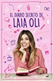 El diario secreto de Laia Oli (4You2)