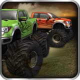 Off Road Adventures Pro - A Game for Android