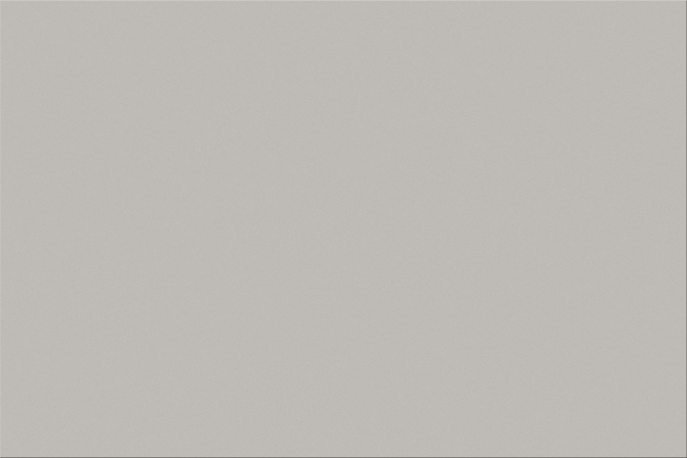 Pacon SunWorks Construction Paper, 12'' x 18'', 100-Count, Gray (8808)