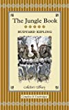 The Jungle Book (Collector's Library)