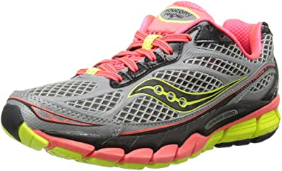 Ride 7 Viziglo Running Shoe