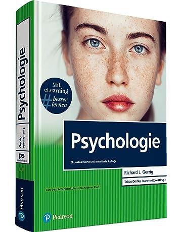 sturheit psychologie