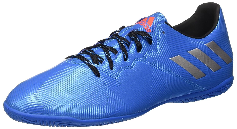 Adidas Herren Messi 16.4 In Fußballschuhe BAU Silber B01FW9NLV8 Fuballschuhe Jeder beschriebene Artikel ist verfügbar