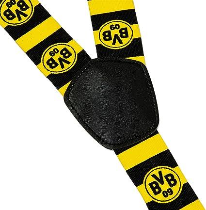 Borussia Dortmund Hosentr/äger BVB 09