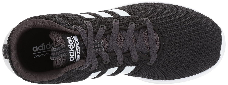 Adidas CF Lite Racer, Halbhoch Herren Herren Herren 6ceb2e