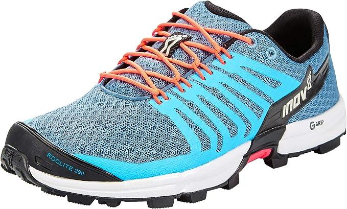 inov-8 Inov8 Roclite G275 Trail Running Shoes SS20