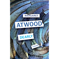 Dearly: Poems (English Edition)