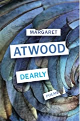 Dearly: Poems Kindle Edition
