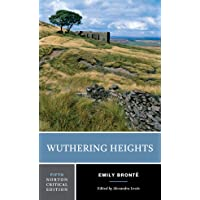 Wuthering Heights: 0