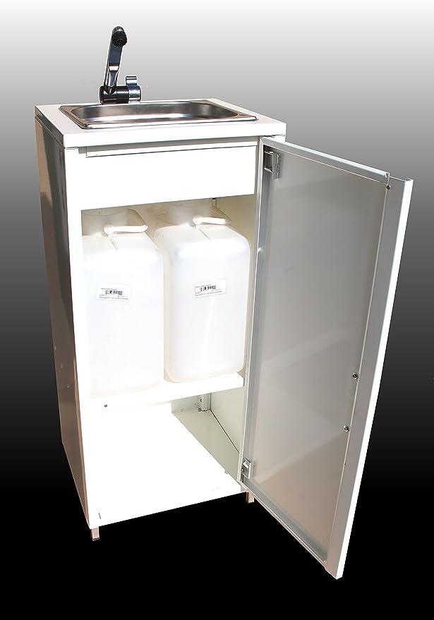 USB Camping Wohnheim Wohnheim C Kleidung f/ür Reisen elektrische kleine Turbo-Waschmaschine tragbare Mini-Waschmaschine automatisches Wasch-Eimer Venus valink faltbares Waschbecken