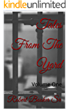 Tales From The Yard: Volume One