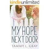 My Hope Next Door (The Fairfield)