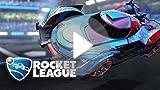 Amazon.com: Rocket League: Collector's Edition