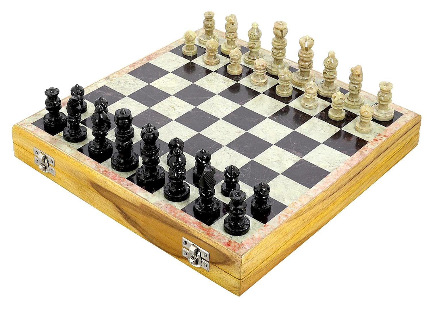 Image result for chess sets