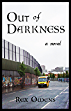 Out of Darkness (Murphy series Book 2)