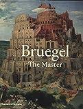 Bruegel : The master