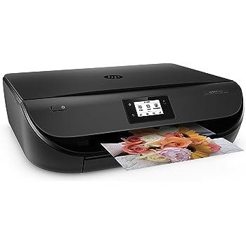 Multifunktionale Geräte können neben dem Drucken ebenfalls Scannen und Kopieren.