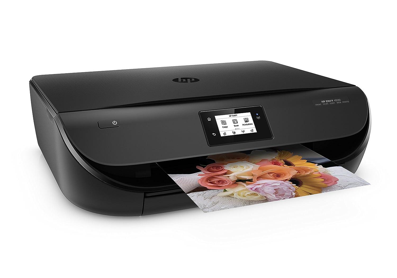 Tintenstrahldrucker Test, HP ENVY 4520, HP ENVY 4520 Test, HP ENVY 4520 kaufen, Tintenstrahldrucker Test, Tintenstrahldrucker, Tintenstrahldrucker kaufen, Tintenstrahldrucker Vergleich, bester Tintenstrahldrucker, Tintenstrahldrucker Testsieger, Tintenstrahldrucker im Test