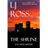 The Shrine: A DCI Ryan Mystery (The DCI Ryan Mysteries Book 16)