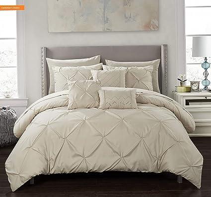 Threshold Quilted Sham Pillow Sham Pillowcase Sz Standard Peach Coral