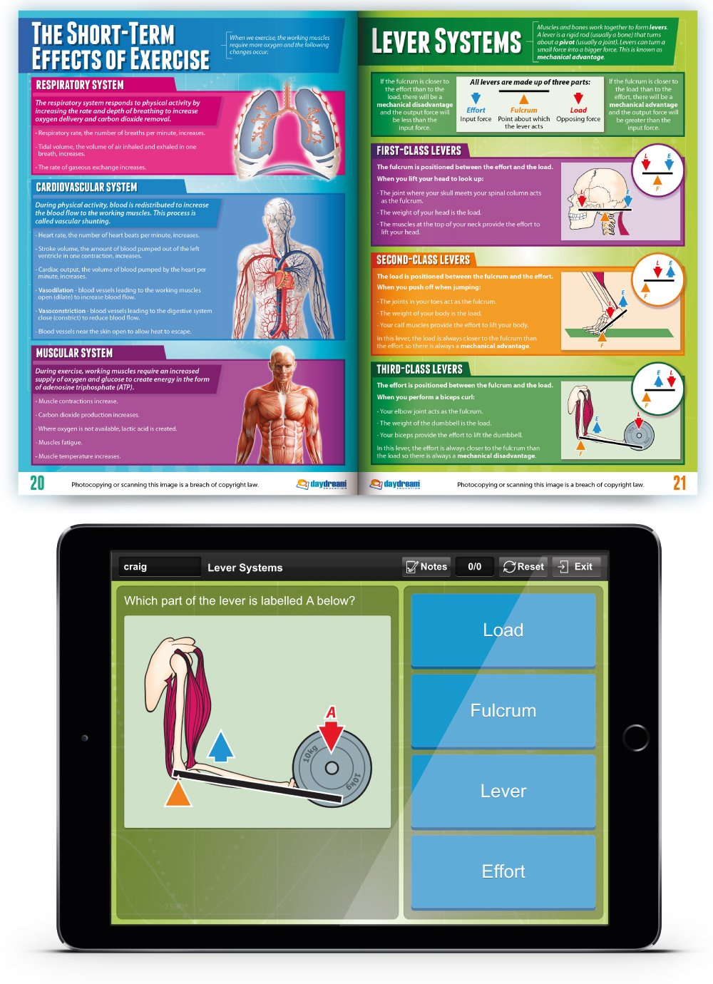 Level 1 Functional Skills Maths phones and tablets! | Pocket Posters: The Pocket-Sized Maths Revision Guide FREE digital edition for computers Level 1 Specification