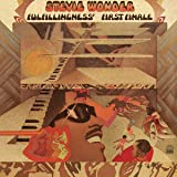 FULFILLINGNESS' FIRST [12 inch Analog]