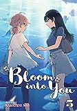 Bloom Into You Vol. 5 (English Edition)